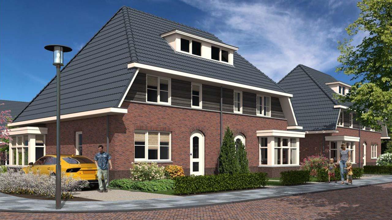 AI Steenwijk
